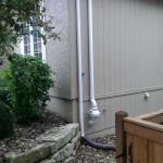 Radon System Pic 5