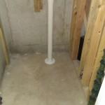 Radon System Pic 8